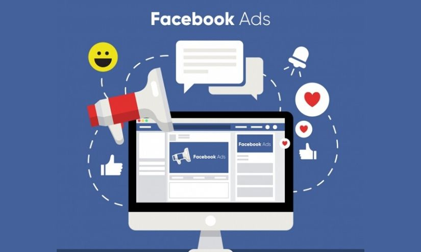 6 Benefits Of Using Facebook Advertising How Much Does It Helps