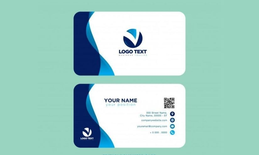 Business In UK 5 Best Tips For An Elegant Business Card