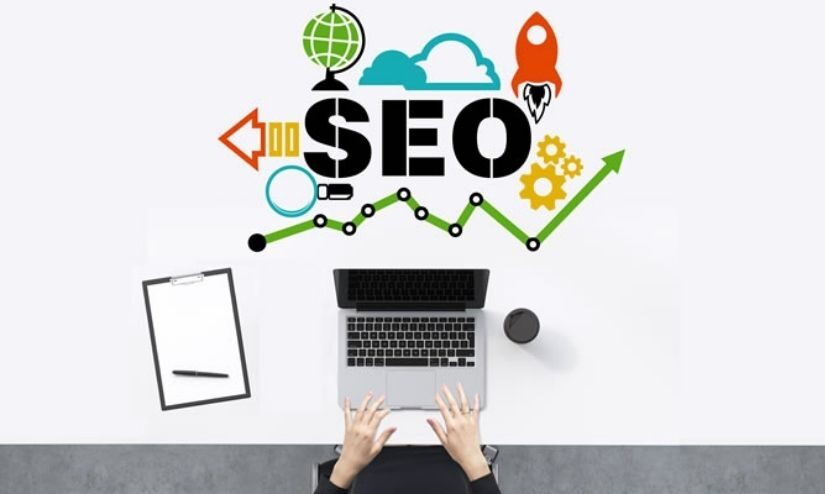 5 Most Used Tools Required For Search Engine Optimization In 2020