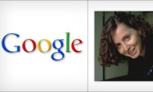 Google - Ruth Kedar