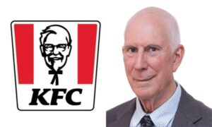 KFC - Lippincott & Margulies