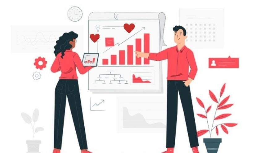 4 marketing strategies every business can employ this Valentine's Day